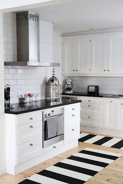 46 5 7 Die kitchen for via simphome