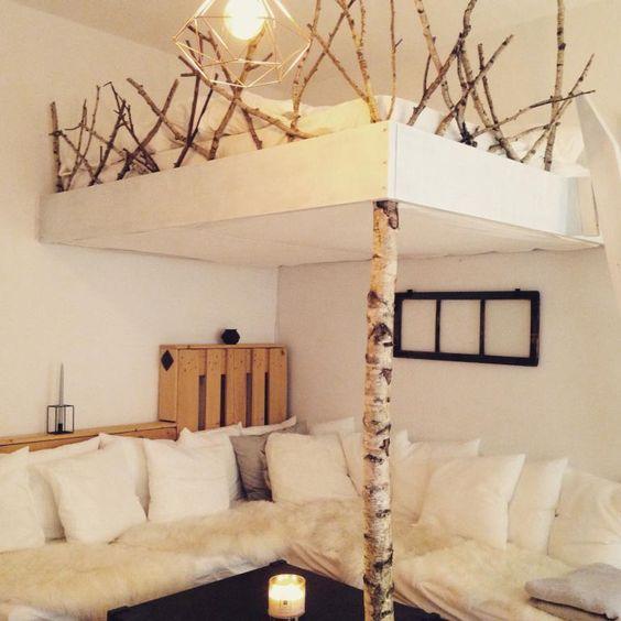 46 Perfect DIY interior design idea Simphome