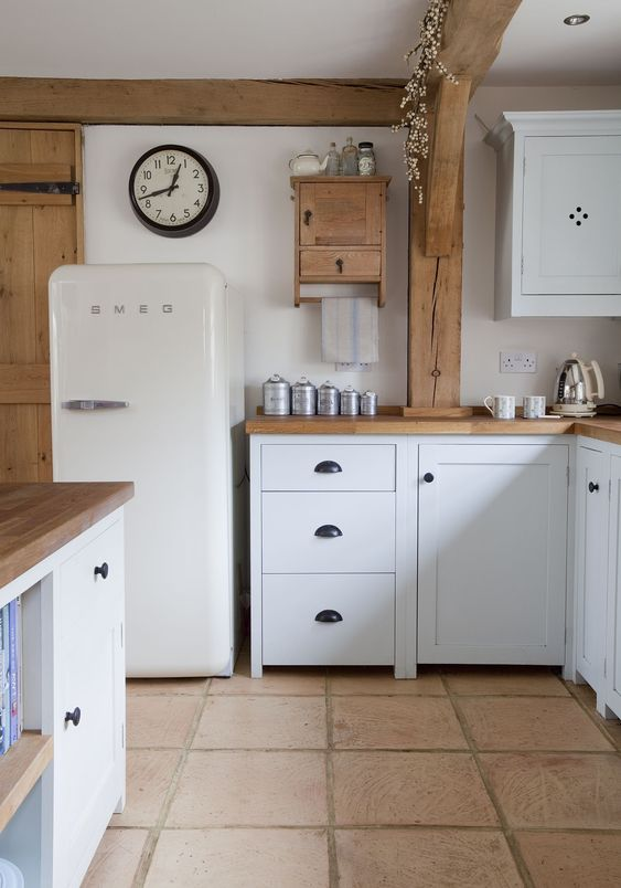 65 top kitchen cabinet ideas that are classics and will be on trend for years via simphome com