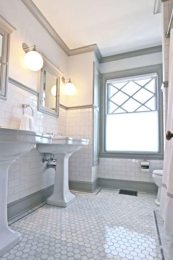 8 great bathroom design with marble bathroom tile ideas Simphome