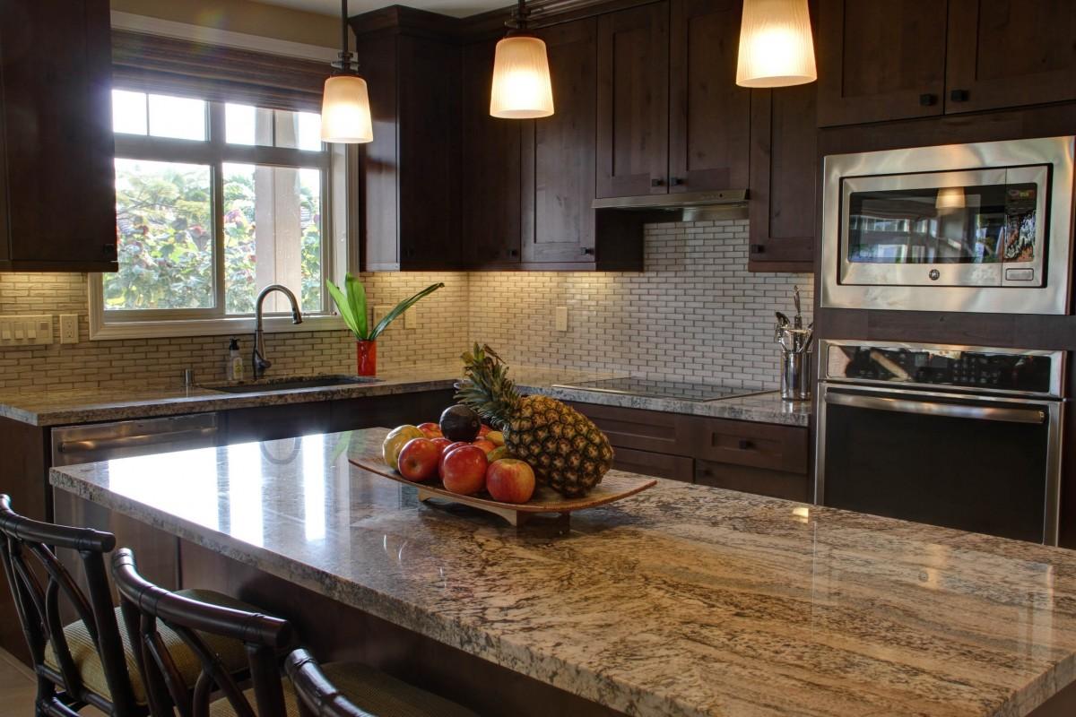 home kitchen modern luxury kitchen interior design kitchen countertop simphome