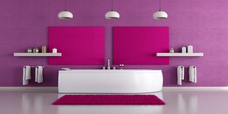 5. Harmonious Color Scheme