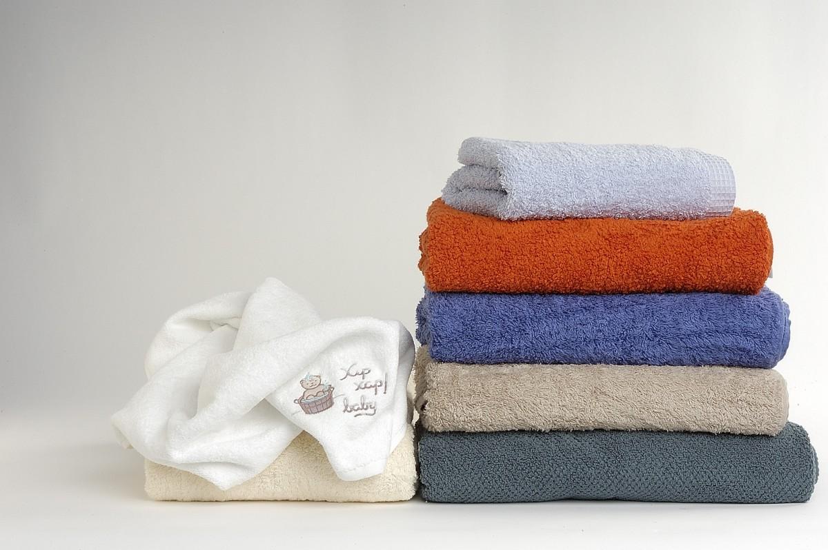 towels atrezo bathroom shower simphome pxhere
