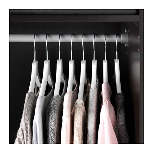 35 Room Dividing Wardrobe via simphome com