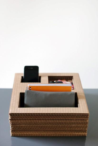 8 Harness The Versatility of Cardboards via simphome