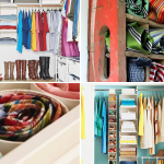 Clothes Organizers You Need to Know via simphome thumb