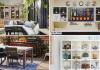 Creative IKEA storage and furniture via simphome