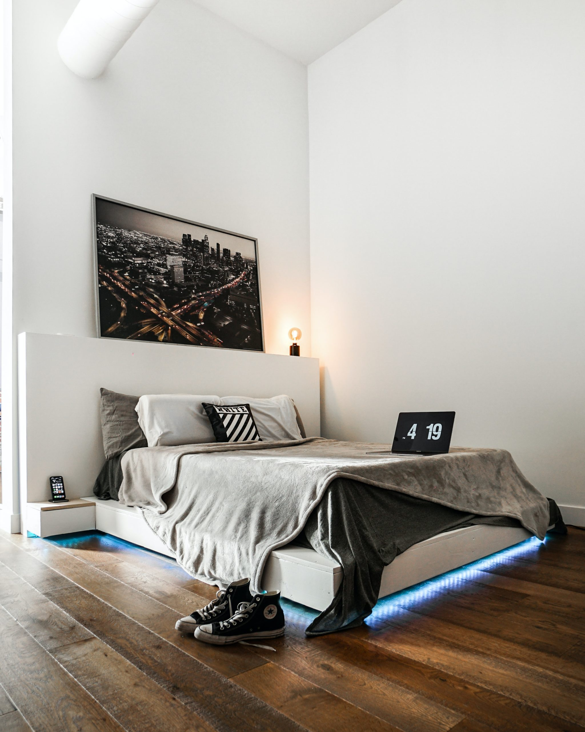 Small bedroom garin chadwick Simphome unsplash.jpg