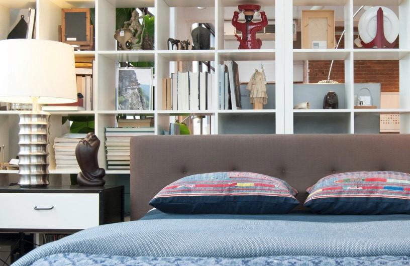 1 Try A Room Divider via simphome