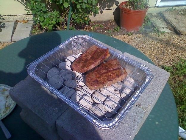 12 cooling racks and lasagna pans simphome com