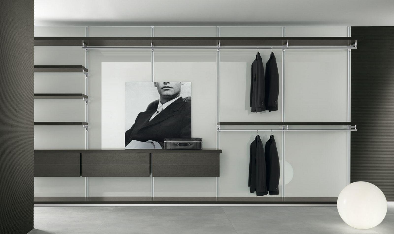 3 Bold and Modern Shelf via simphome