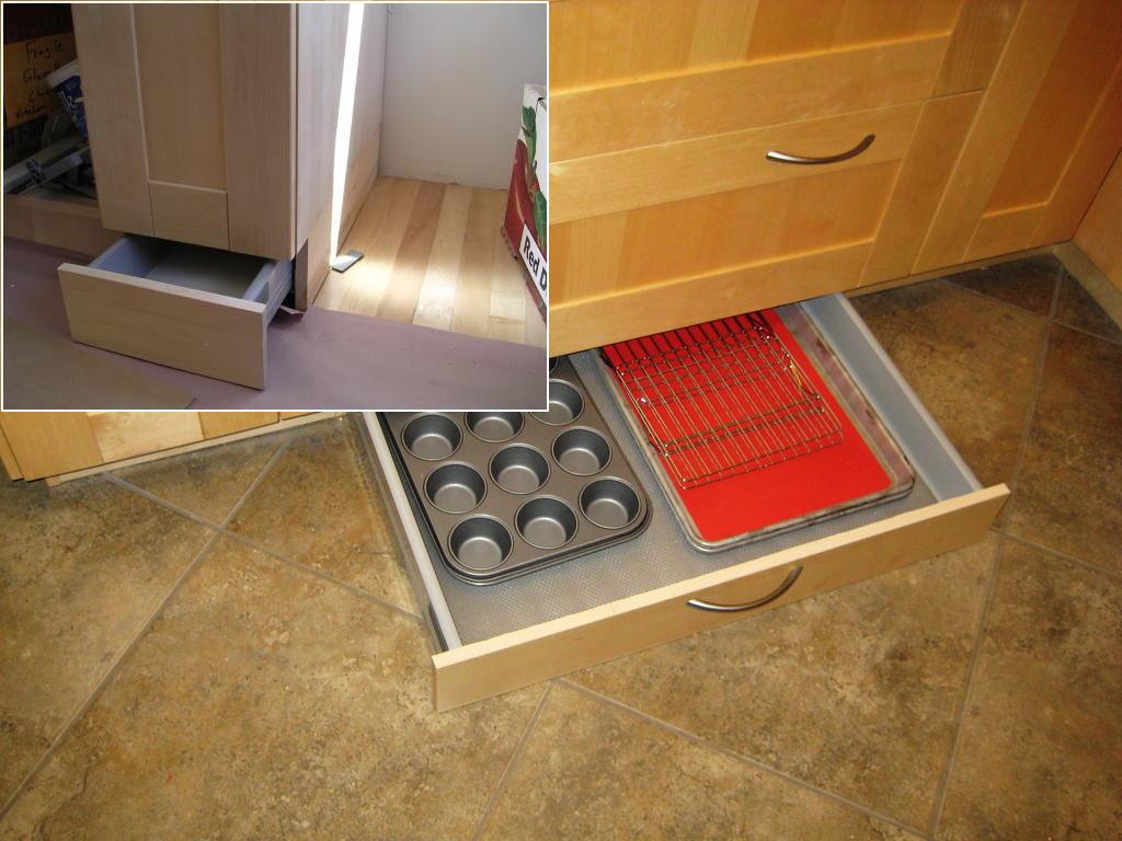 40 Smart Ikea Organization Ideas To Ease Your Life Simphome
