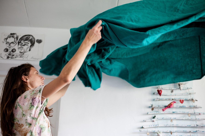 4 Clean your clutter via simphome
