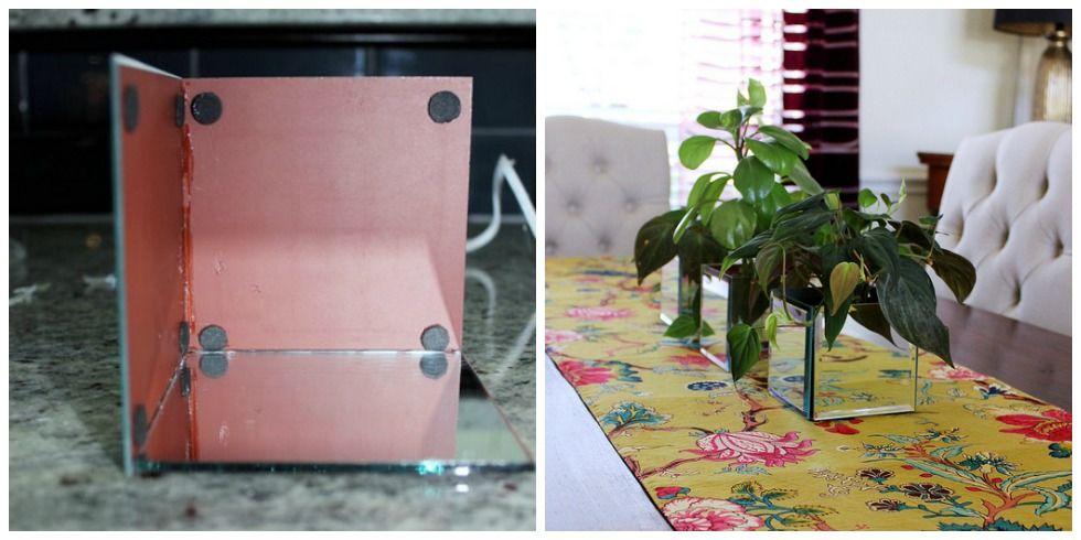 51 Mirror Boxes via simphome com