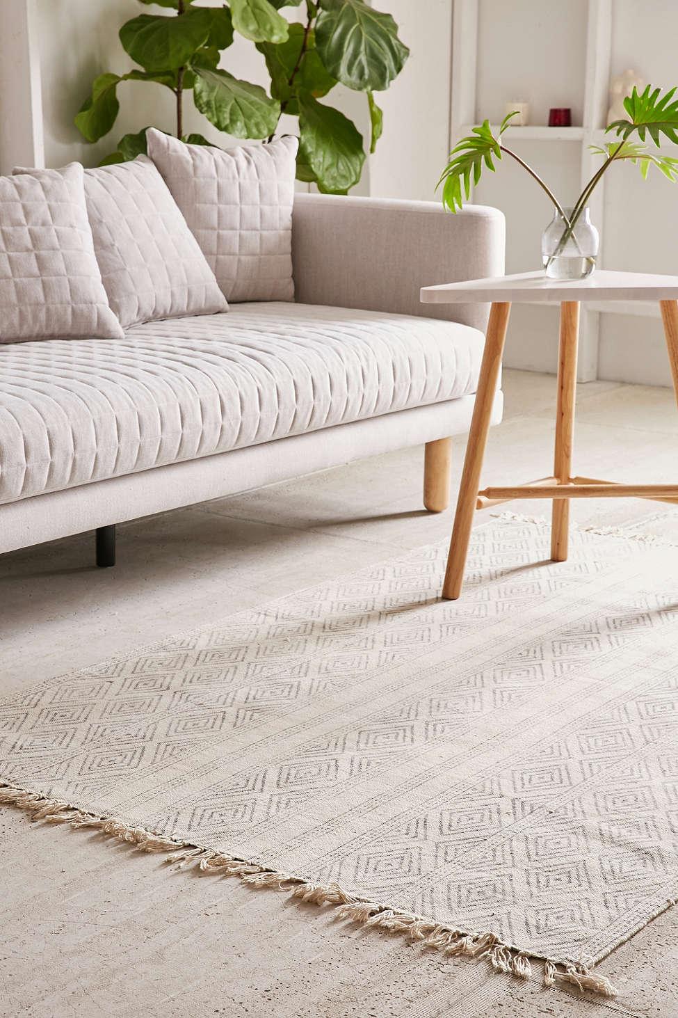 6 fabric or rug selections via simphome