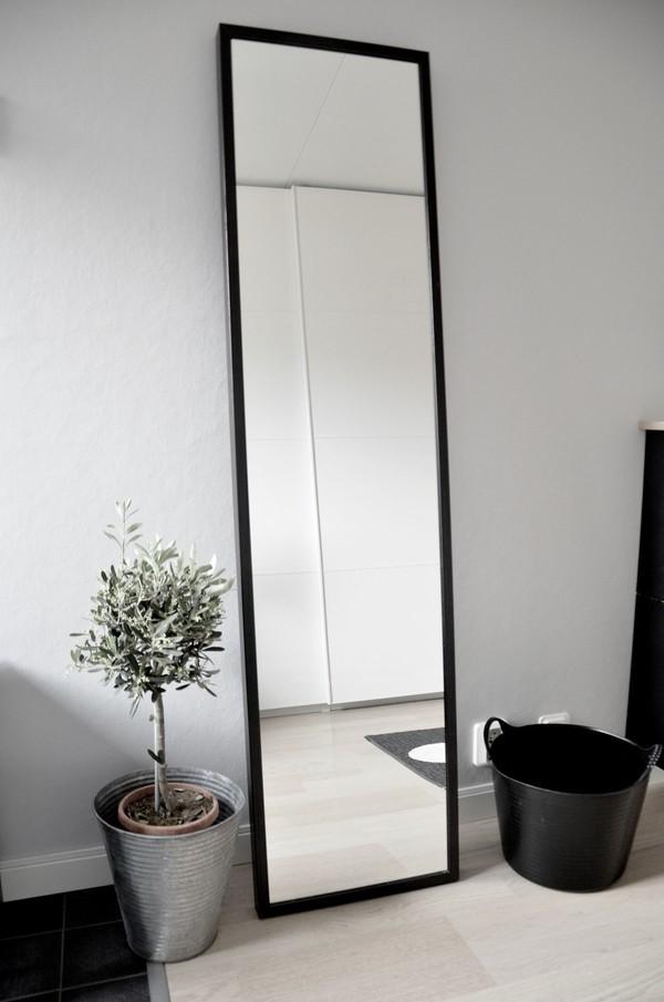 An Inspiring Swedish Hall via Simphome 4