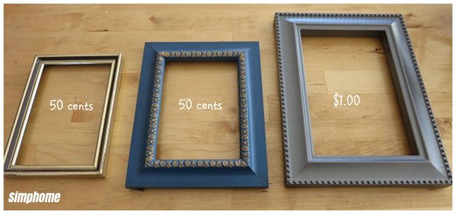 DIY switch plate upgrade via simphome 2