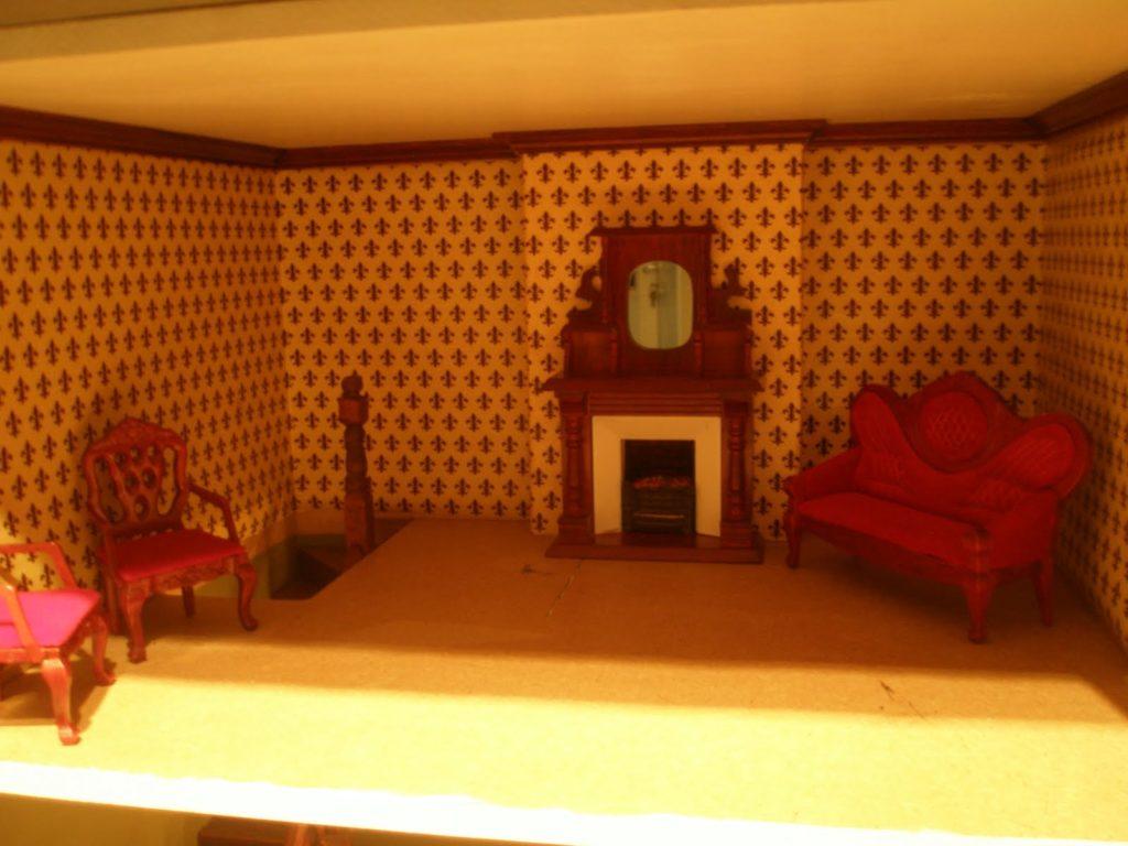 Fleur De Lis Home Decor For Luxury House Simphome