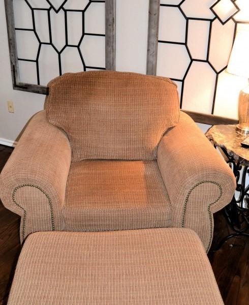 How to Renew Sagging Cushion via simphome 1