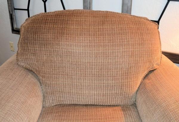 How to Renew Sagging Cushion via simphome 2
