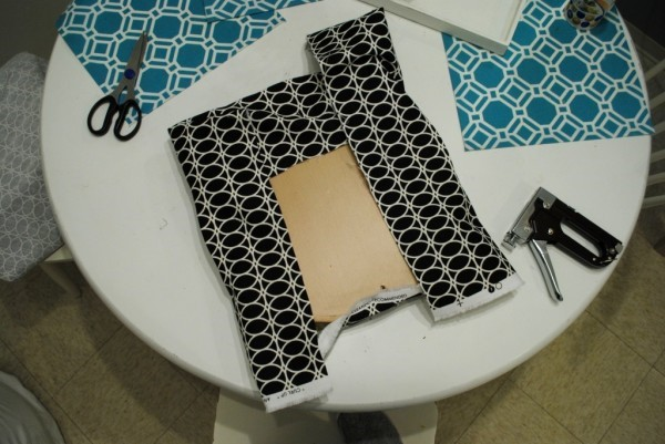 How to refresh Little Bistro Chair Via Simphome 5