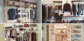 clever closet system via simphome thumb