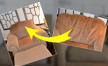 how to fix cushion simphome featured