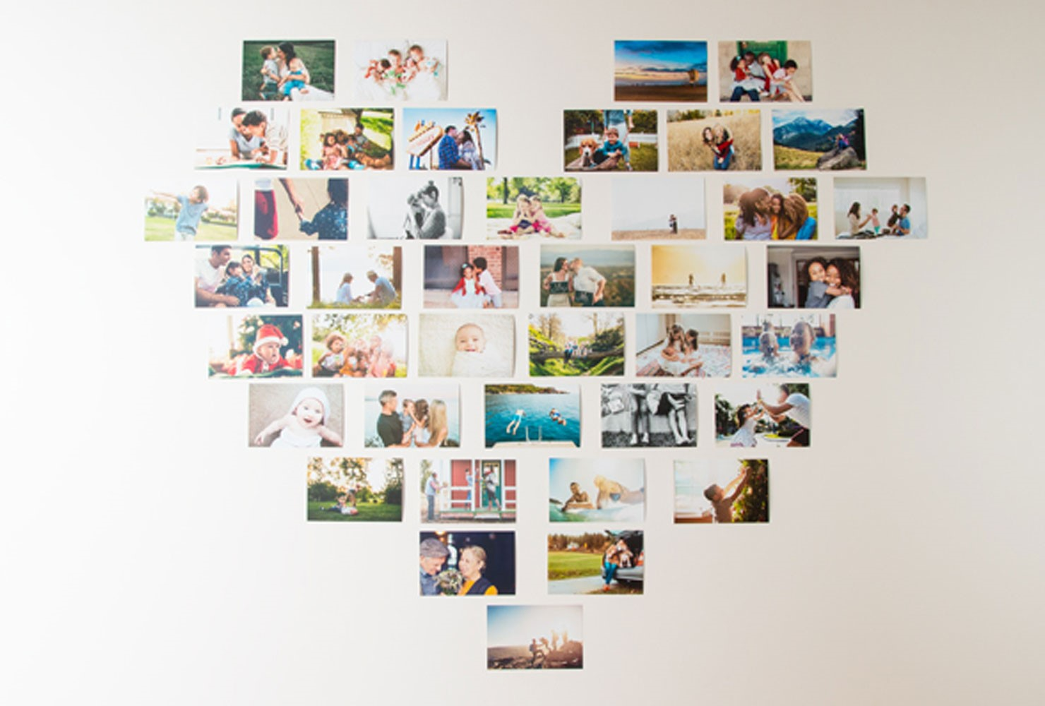 5 Display Your Memories via simphome