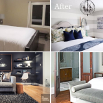 10 Before and After Room Transformation Ideas via Simphome featured image