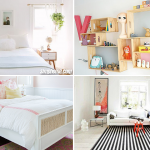 10 Small Bedroom Renovation Makeover Ideas via simphome Featured 1