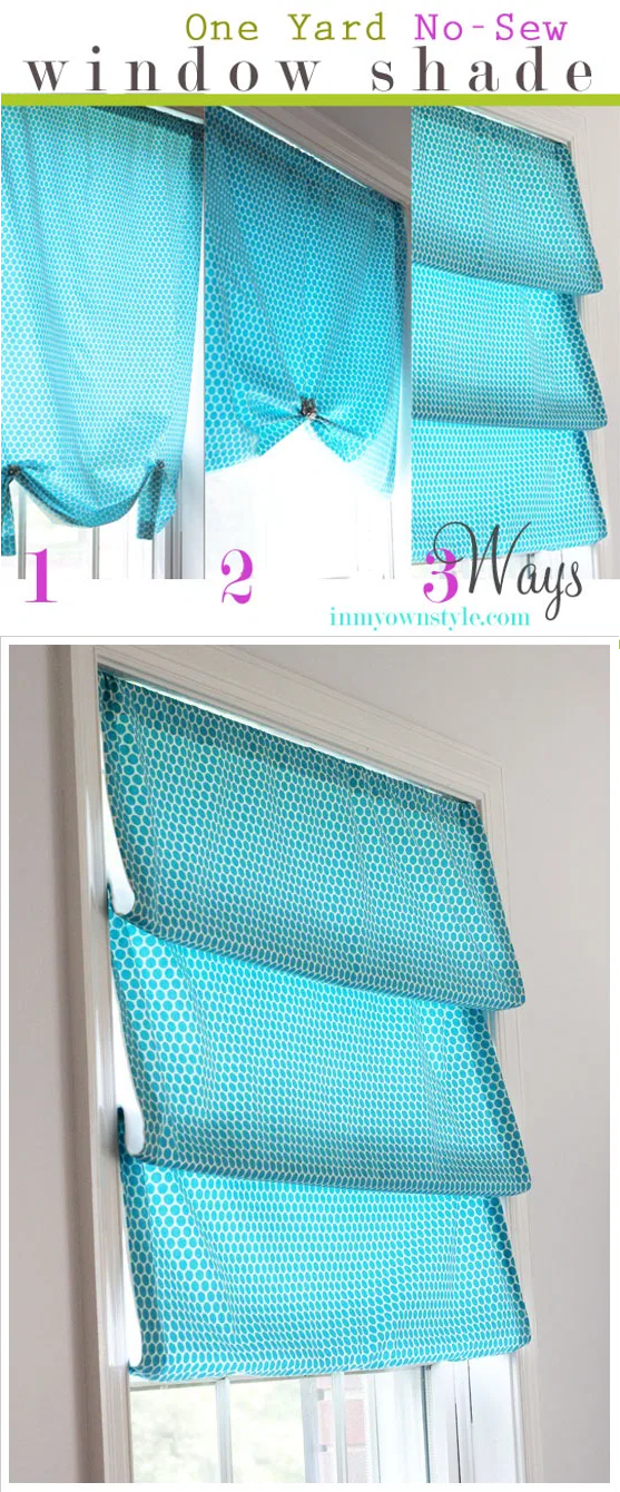 10 Amp Your Window Up via simphome