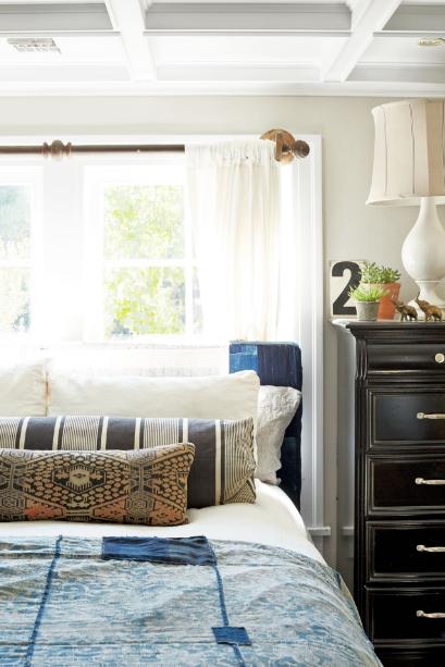4 Rearrange the Furniture via simphome