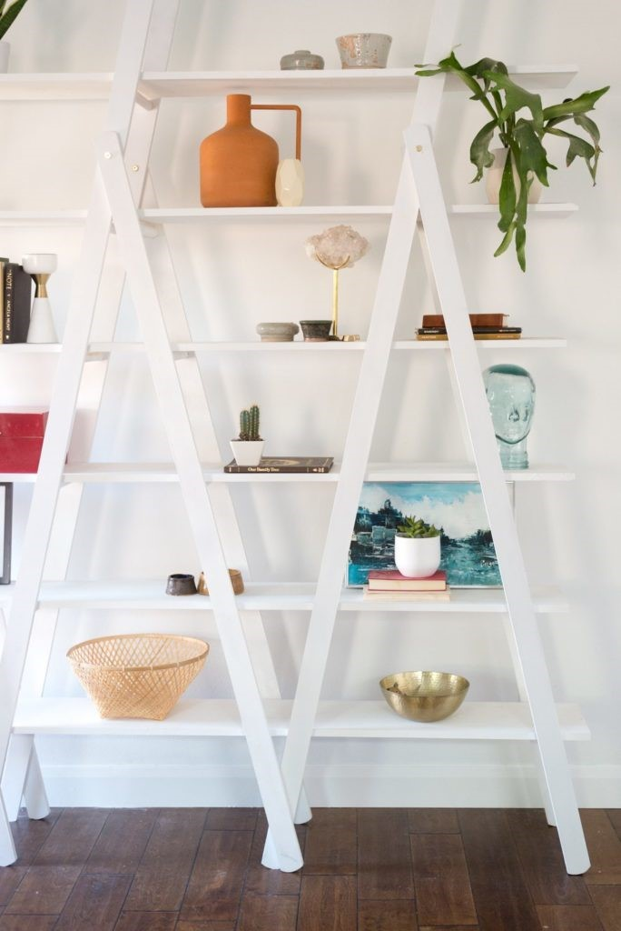 6 Incorporate Additional Storage Solutions via simphome
