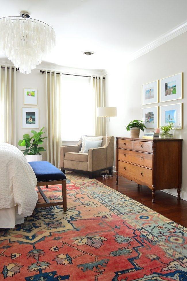 9 Rearrange the Furniture via simphome