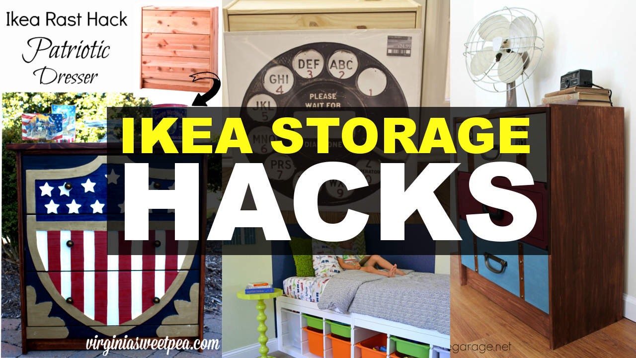 Ikea2Bstorage2Bhacks