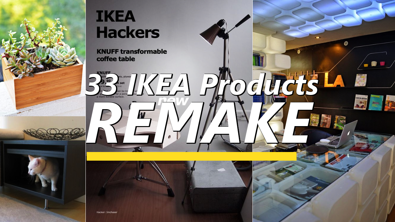 ikea2Bproduct2Bmakeover