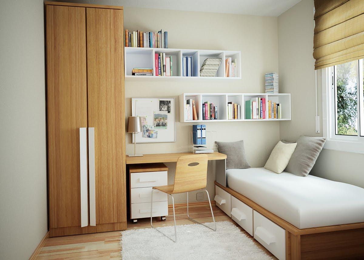 10 Thin Cupboard via simphome