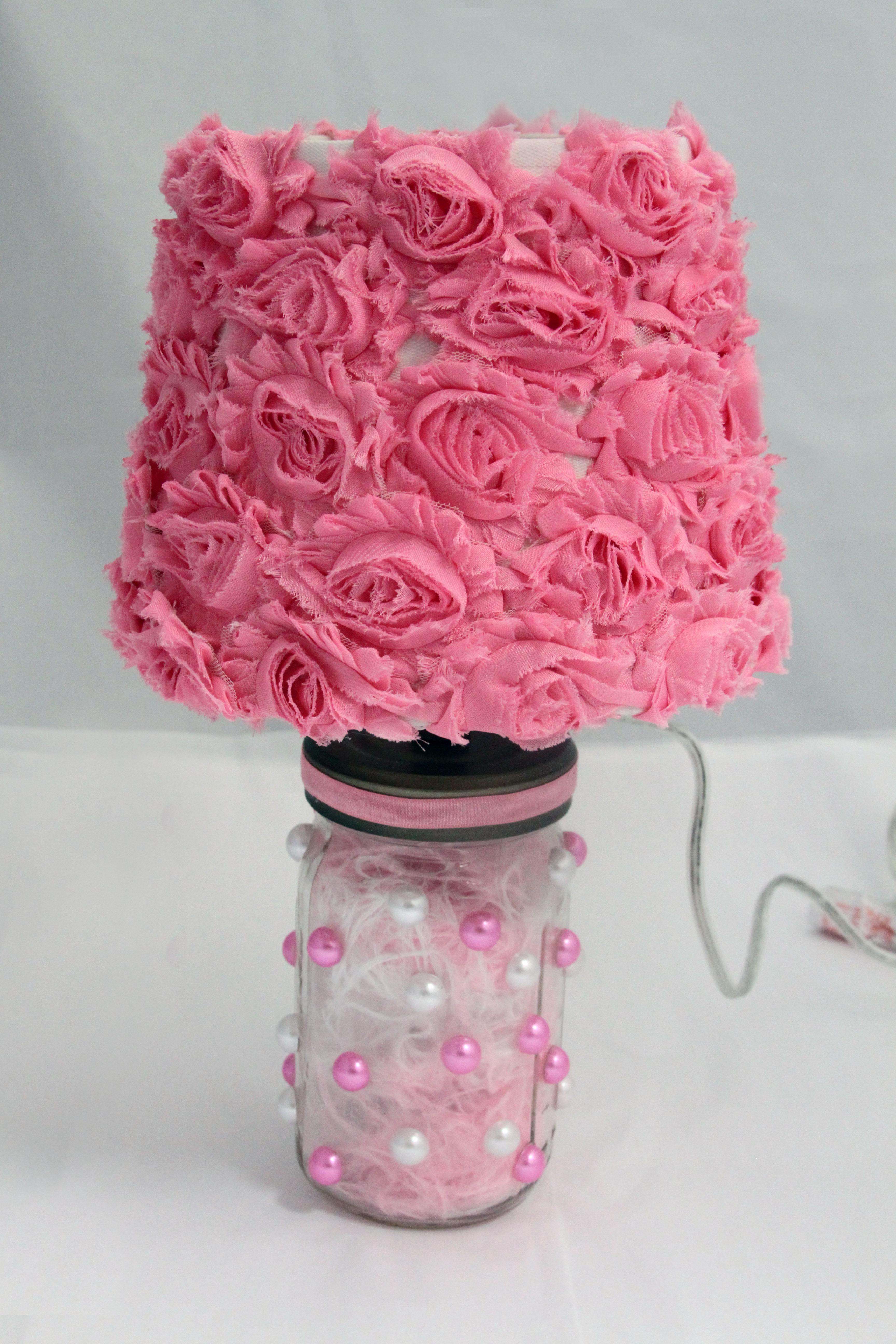 2 Dress up your Lighting piece via Simphome