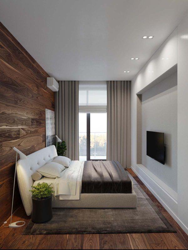 4 Add More Wooden Element via Simphome
