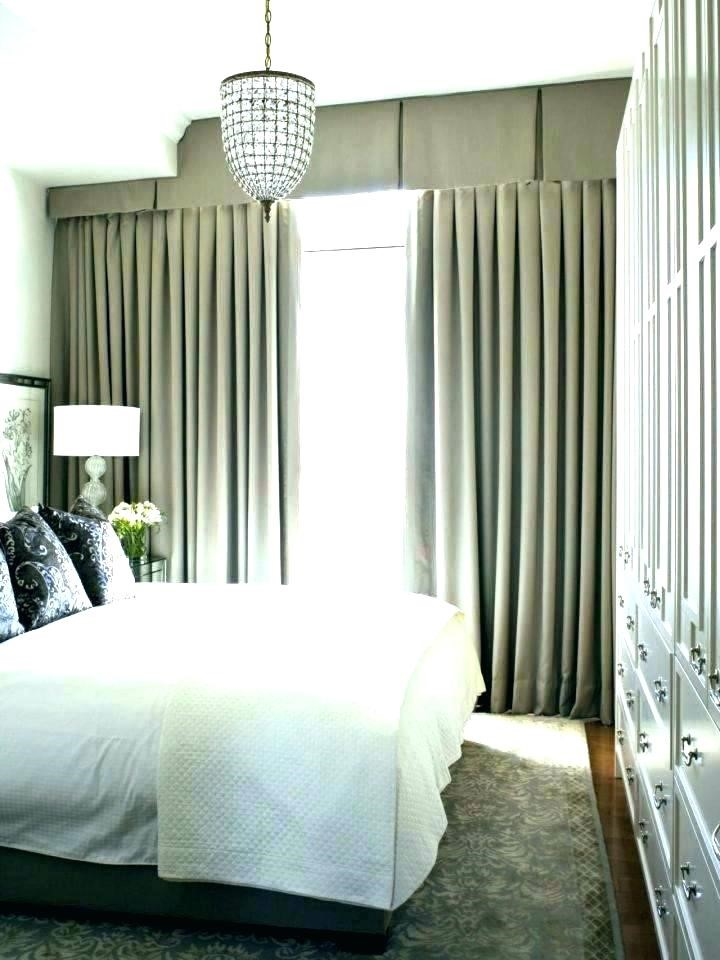 7 Stunning in Grey via simphome