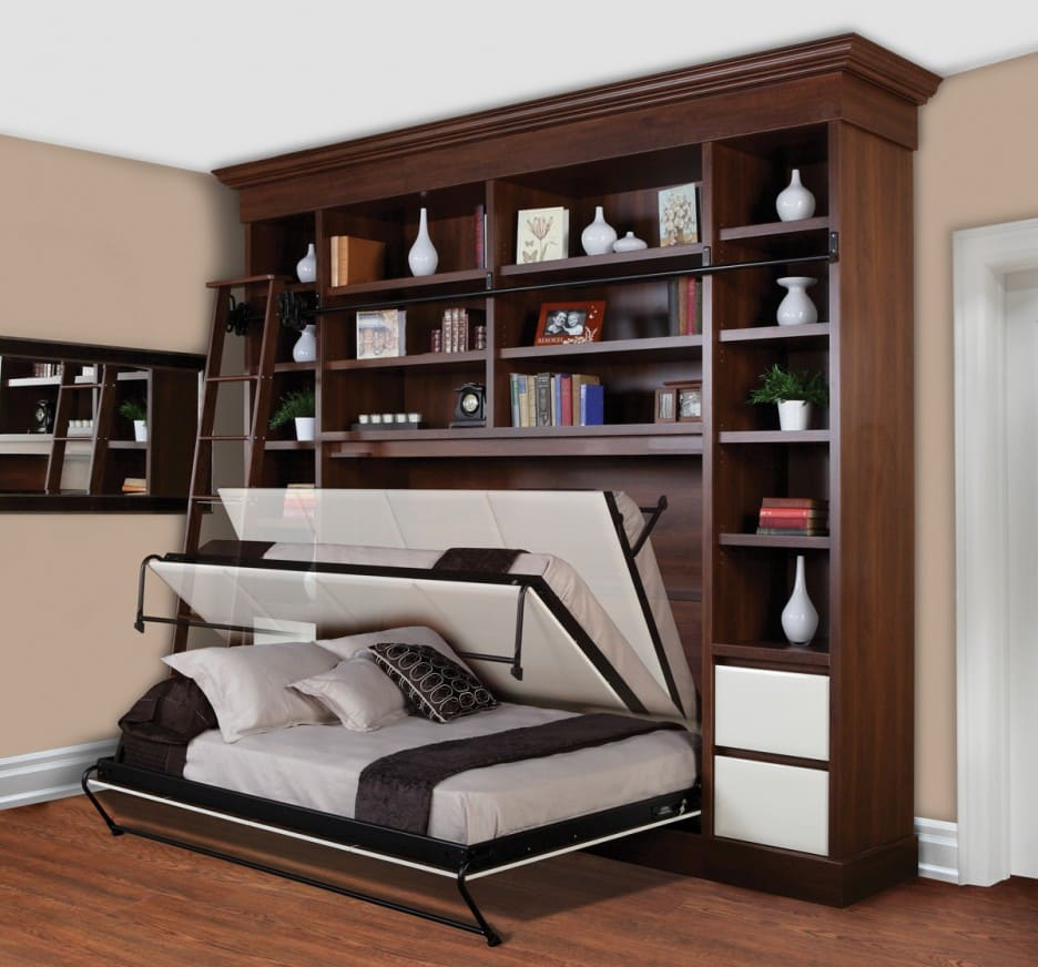 Simphome.com decorations smart storage solutions for small bedrooms easy storage throughout storage ideas for small spaces bedroom