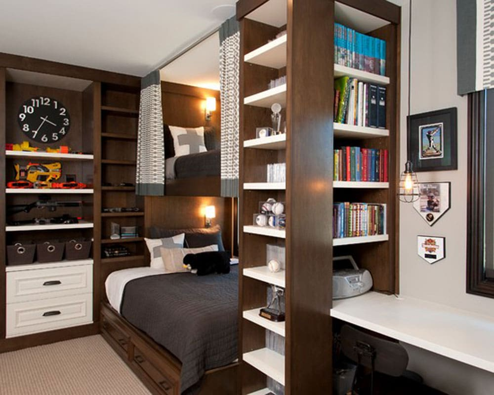 Simphome.com perfect and good small bedroom storage ideas wazillo media with regard to storage ideas for small spaces bedroom