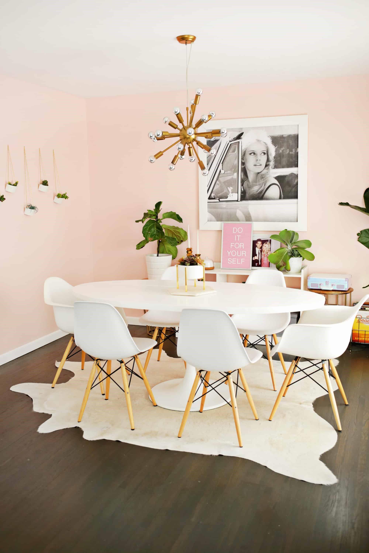 3. IKEA Table Hack via Simphome