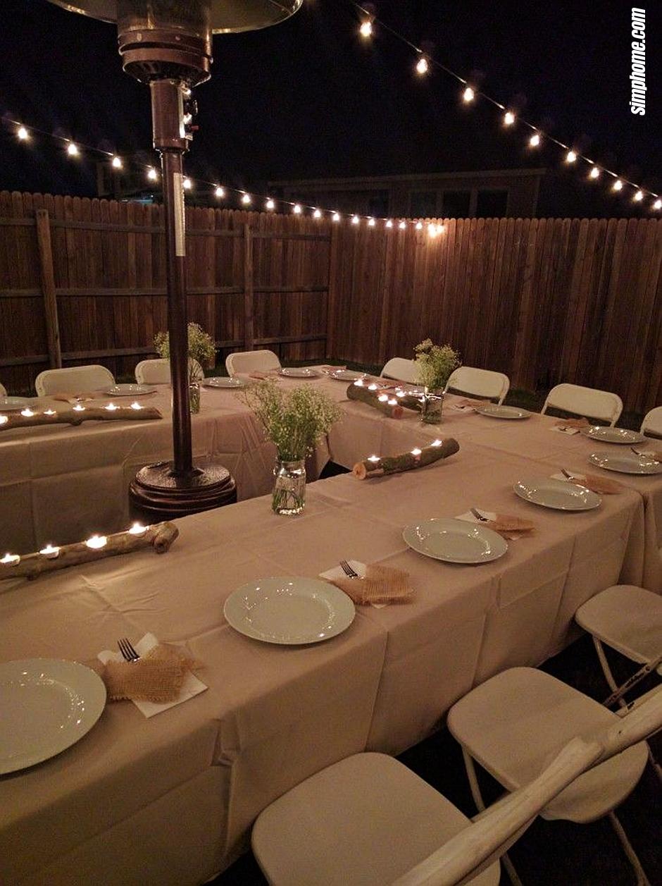 10.Make Table with Later U via SIMPHOME.COM