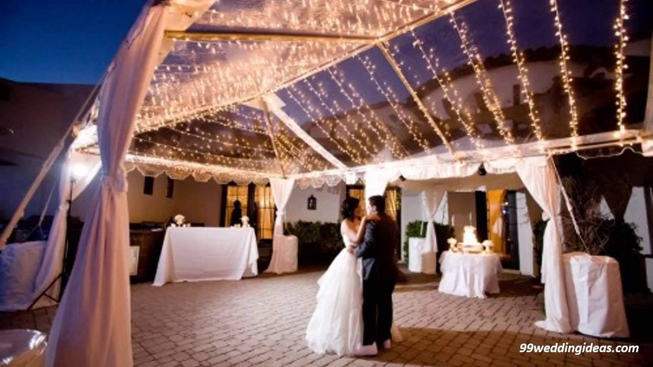 12.Simphome.com .backyard wedding ideas 2015