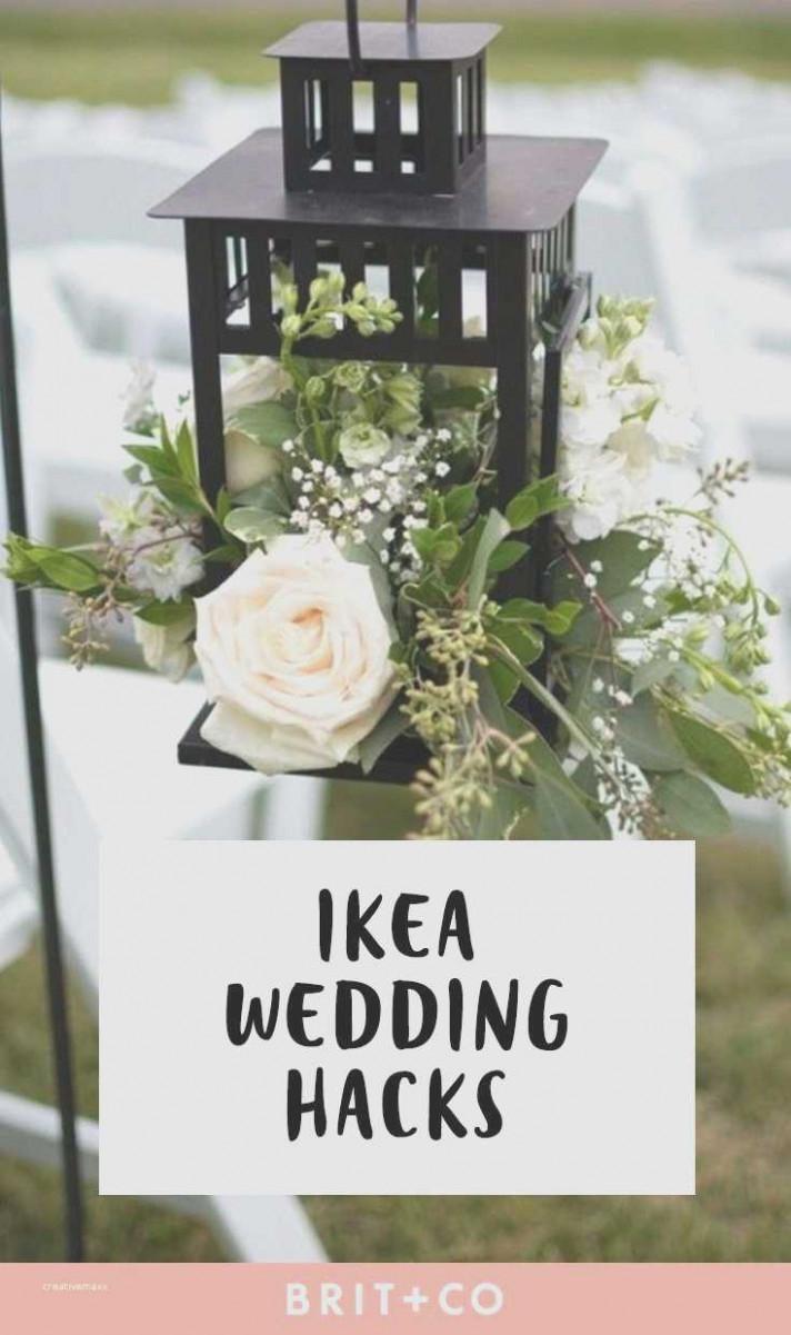 16.Simphome.com new small backyard wedding ceremony ideas creative maxx