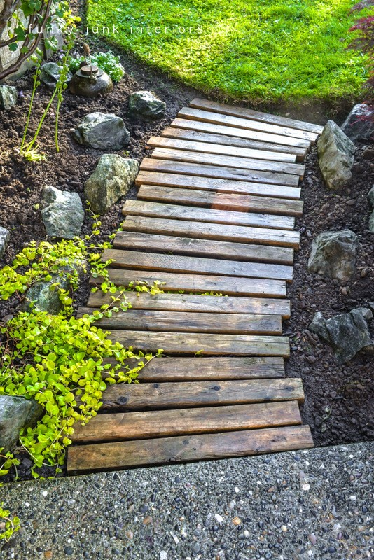 9. Create a Pathway via Simphome