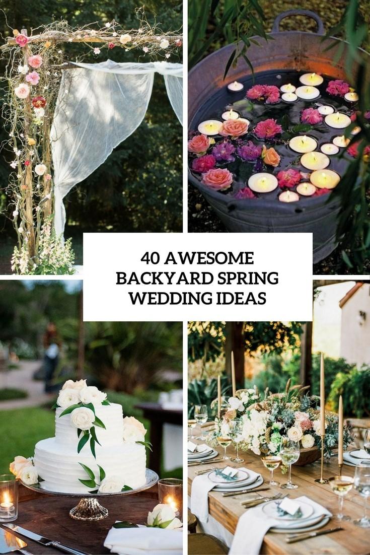 9.Wedding Centerpieces with Seasonal Design Ideas