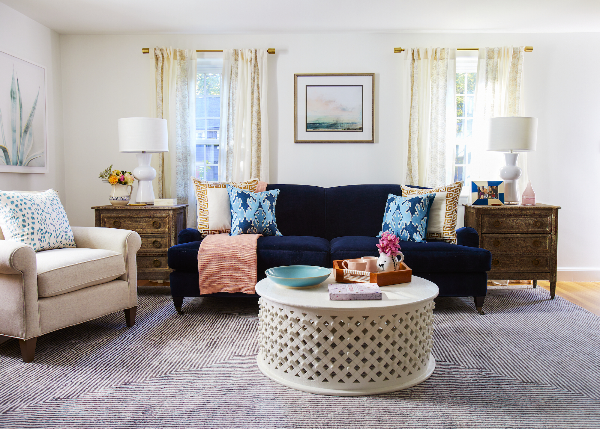15 Ideas How To Upgrade And Improve Small Living Room Set Ups Simphome
