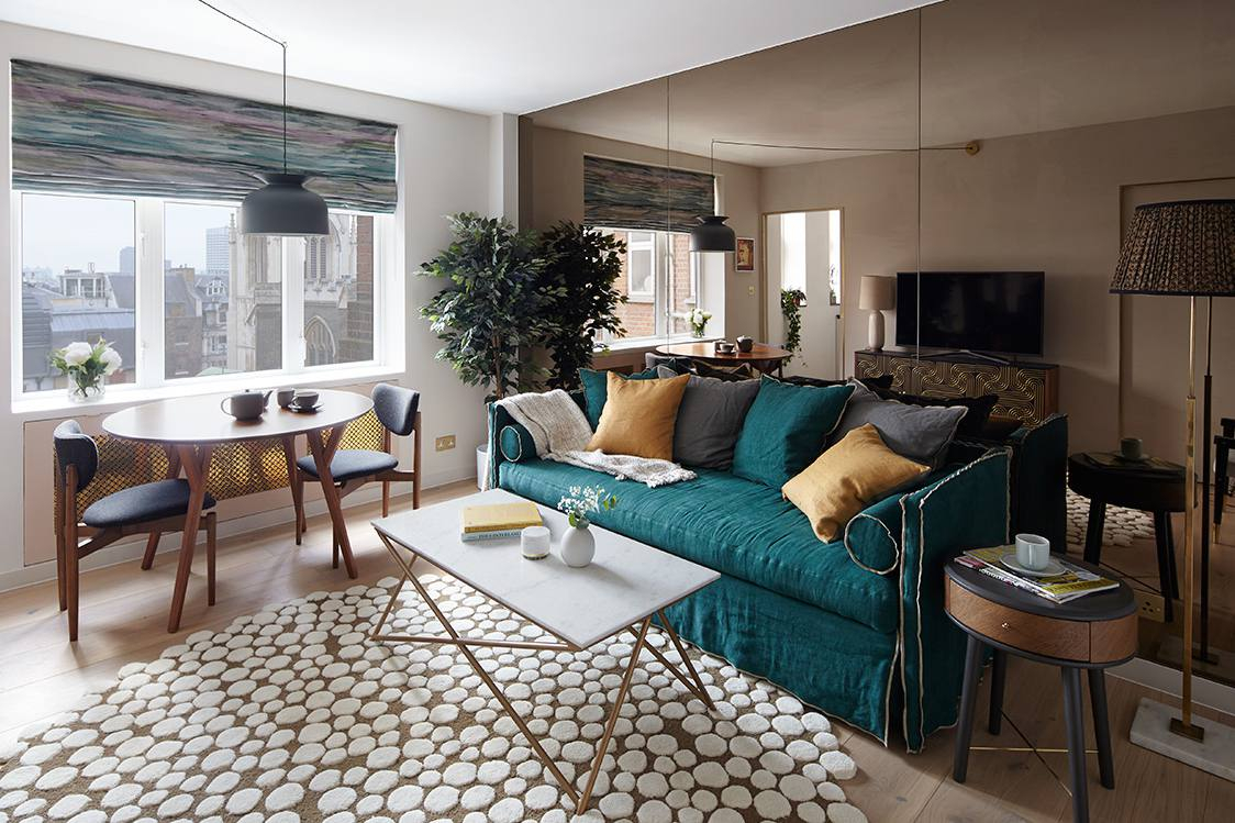 Simphome.com how to decorate a small living room with 10 some of the coolest ideas how to upgrade living room set ups for small rooms